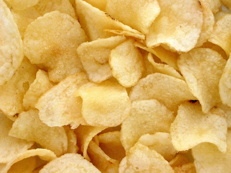 chips-potatoes-1418192_960_720.jpg