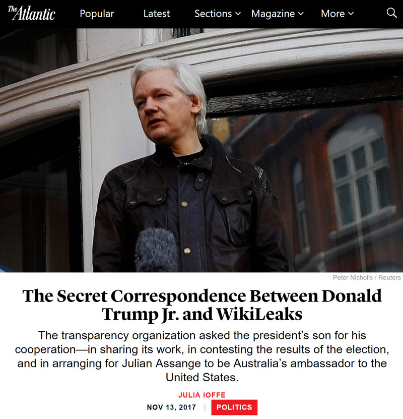 16-The-Secret-Correspondence-Between-Donald-Trump-Jr-and-WikiLeaks.jpg
