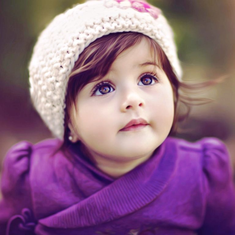 2-baby-wallpapers-with-smile.jpg