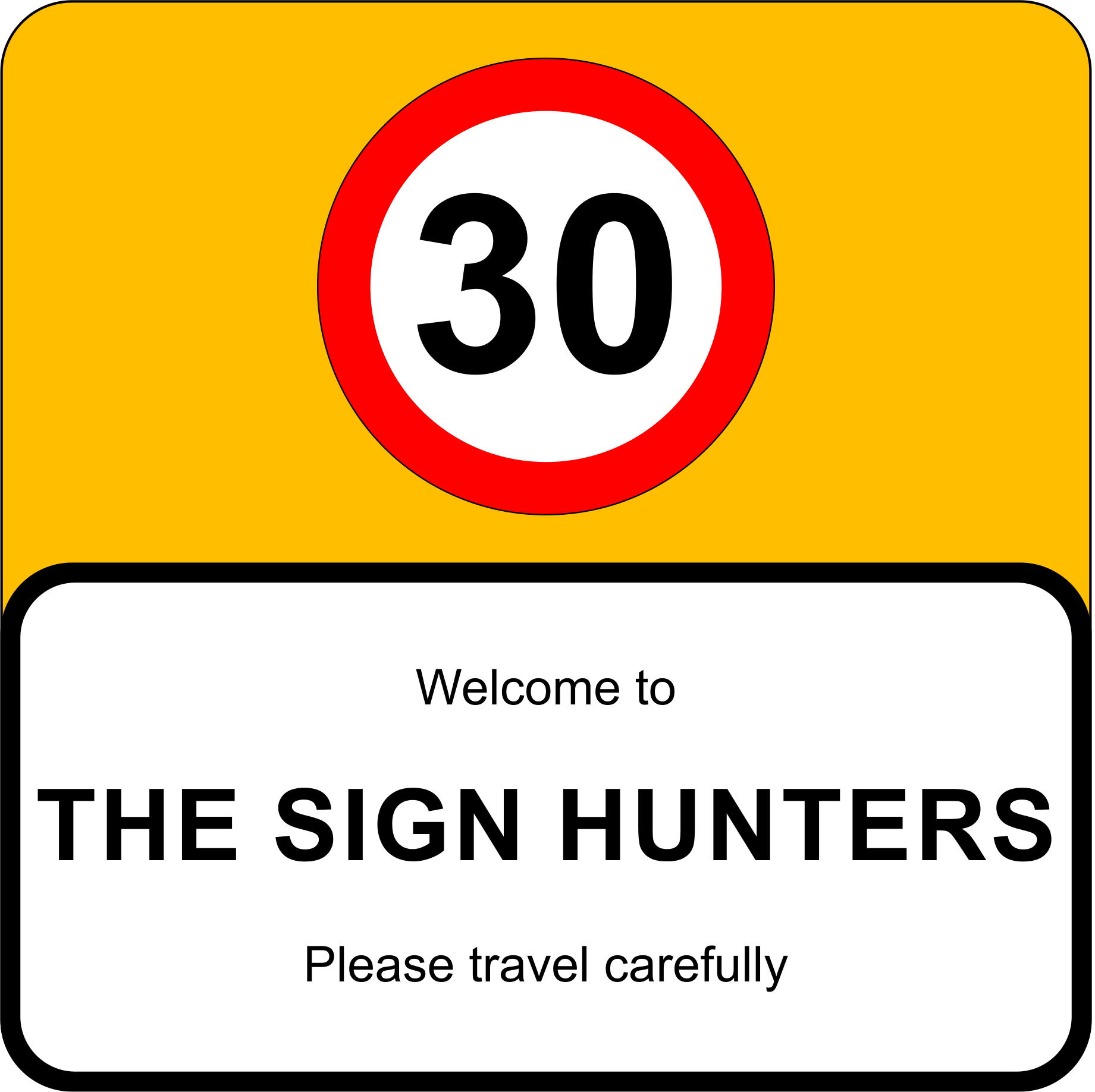 The Sign Hunters logo_official-orange.png