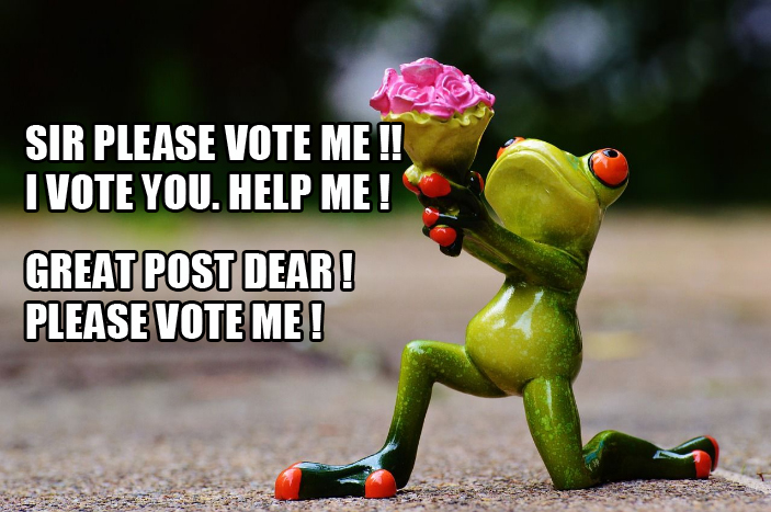 meme_frog_please_vote_me2.jpg