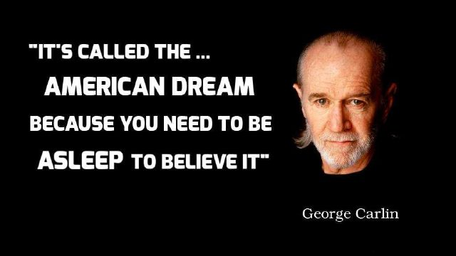 George_Carlin_American_Dream.jpg