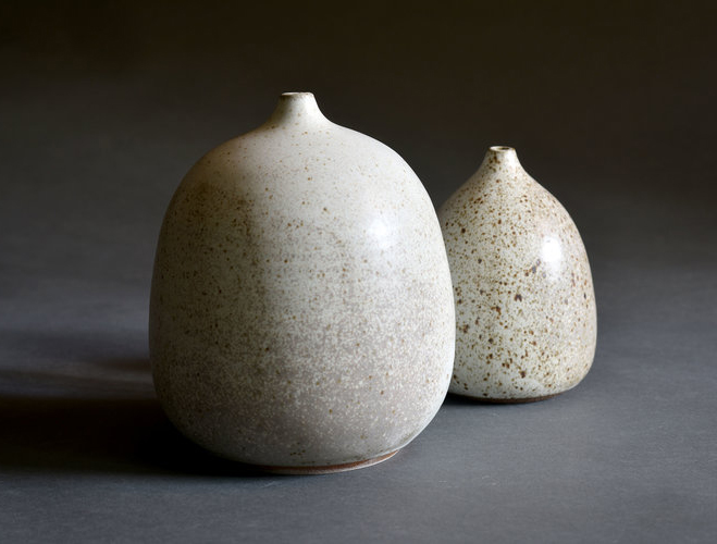Ceramics-by-Bob-Dinetz-2.jpg