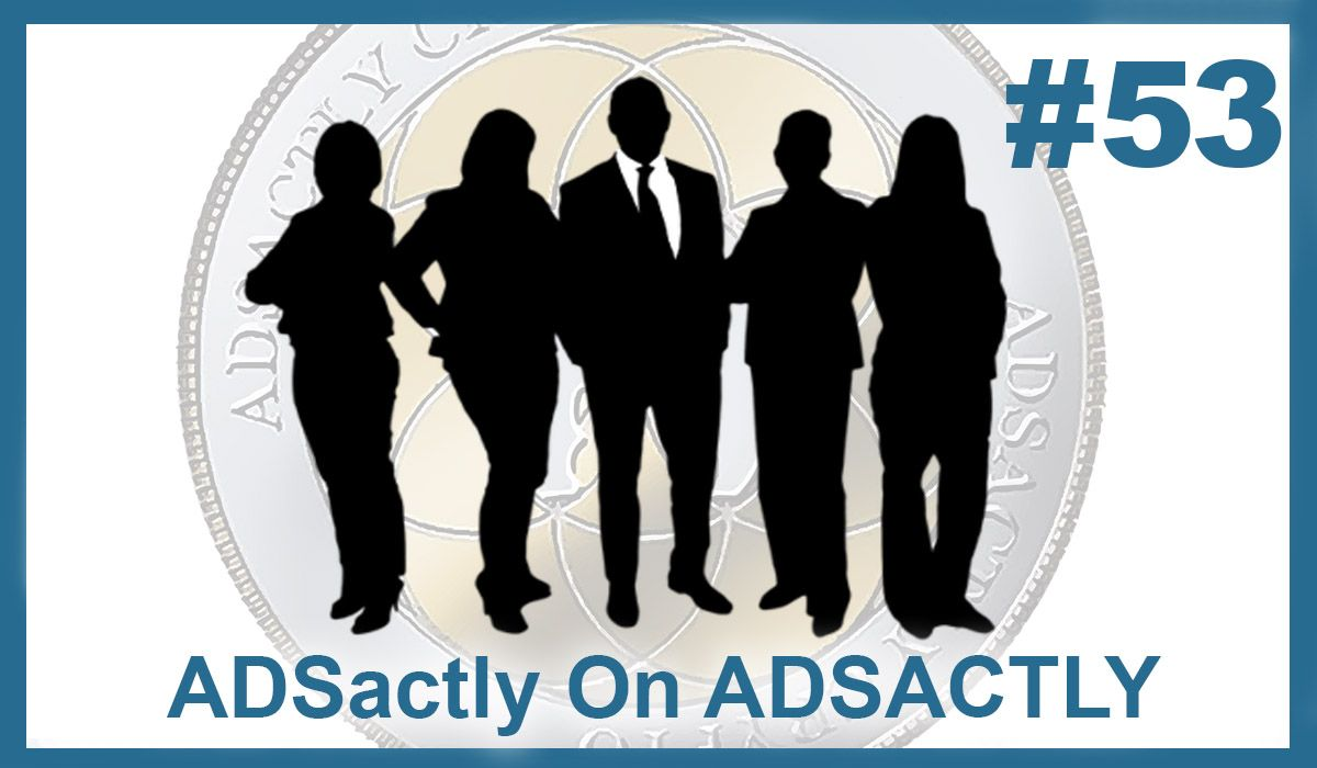 ADSACTLY on ADSactly logo blog 53.jpg