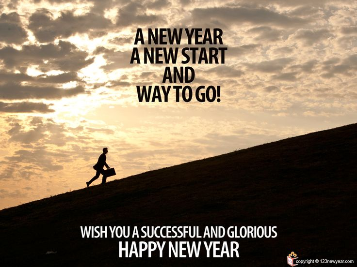 6d78af84e528f53aab3bfbfc3c10516f new year wishes quotes happy new year