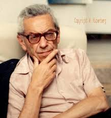 paul erdos biography