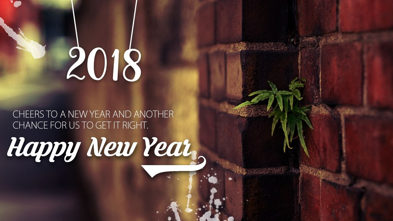 happy new year wallpapers free download1jpg