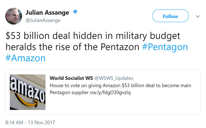 10-deal-hidden-in-military-budget-heralds-the-rise-of-the-Pentazon.jpg