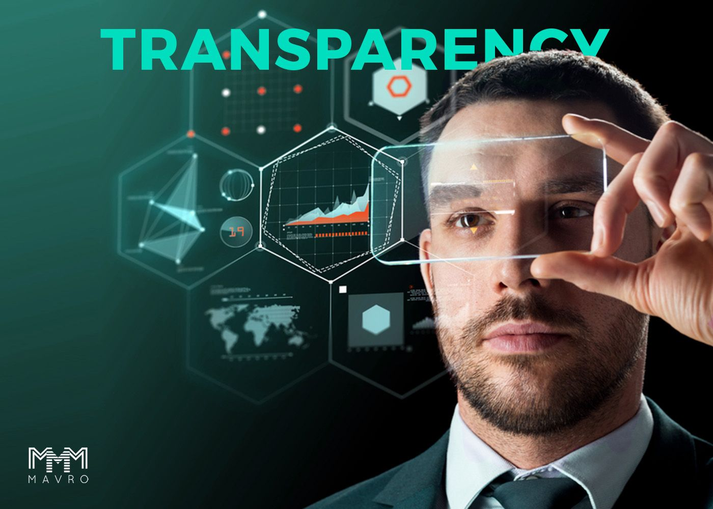 blog post -4-Transparency.jpg