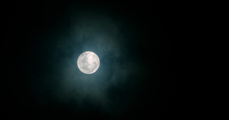 Moon-clouds-760x400.jpg