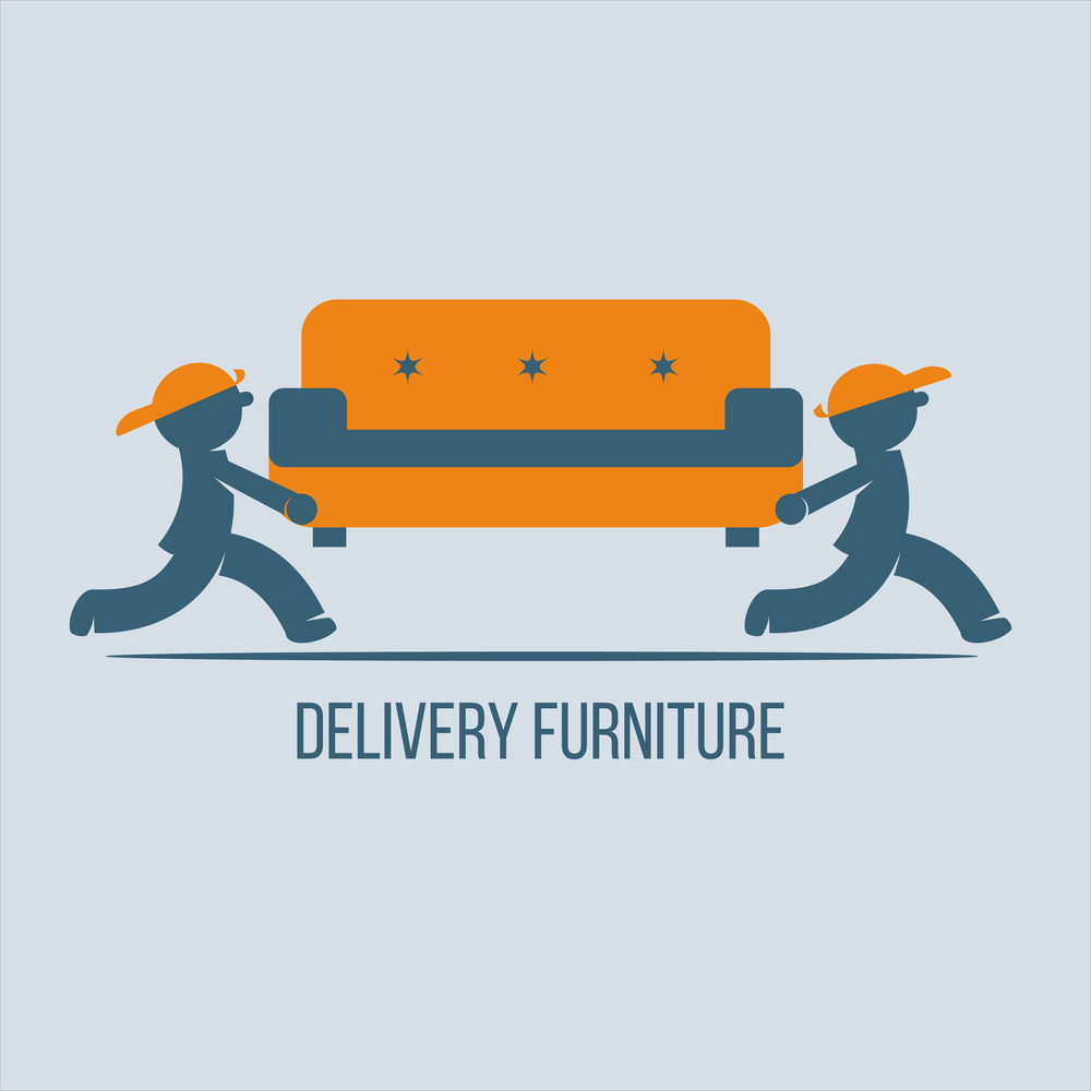 Brilliant How To Find Cheap Furniture Movers Melbourne Steemit Download Free Architecture Designs Scobabritishbridgeorg