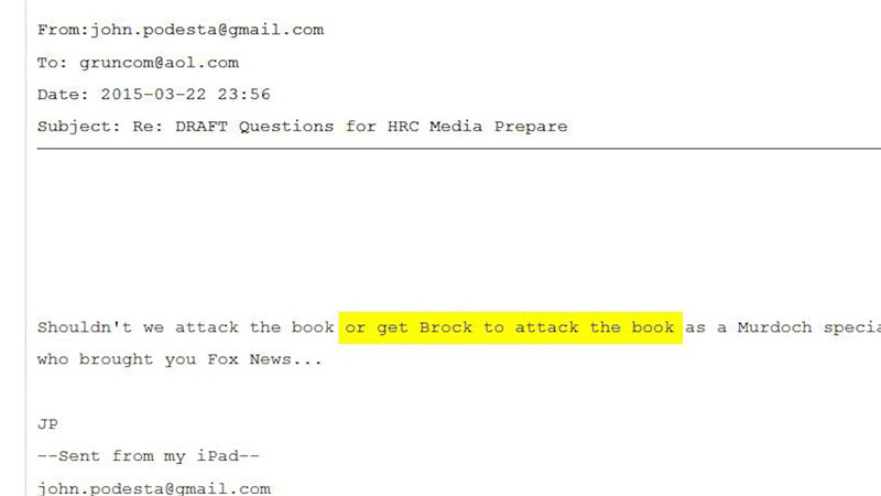 3-David-Brock-named-in-podesta-email-scandal.jpg