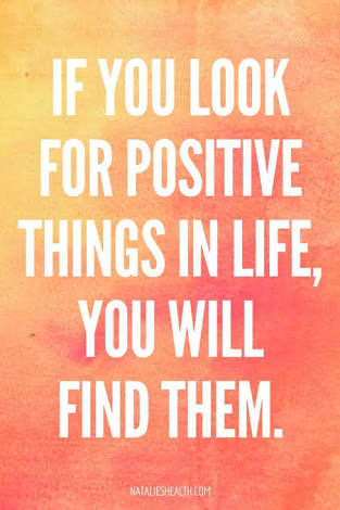 Image result for say positive things