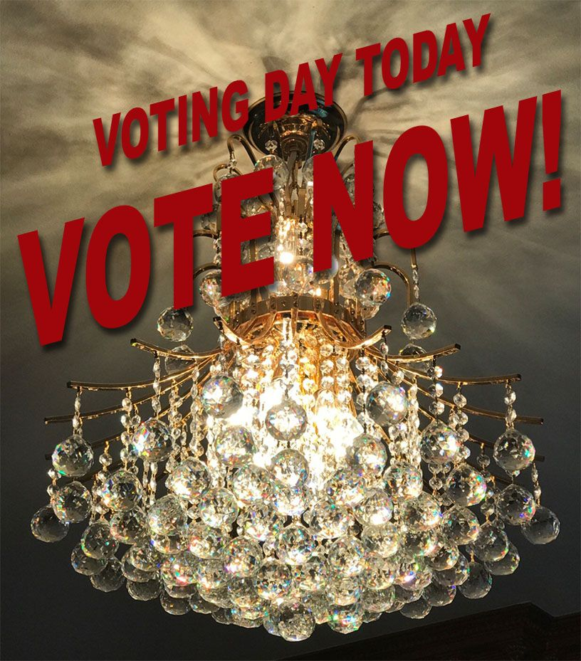 Most Grandiose Chandelier VOTING DAY!.jpg