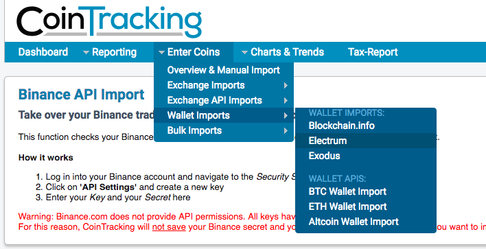cointracking-porfolio-for-crypots-best-import-from-wallets.png