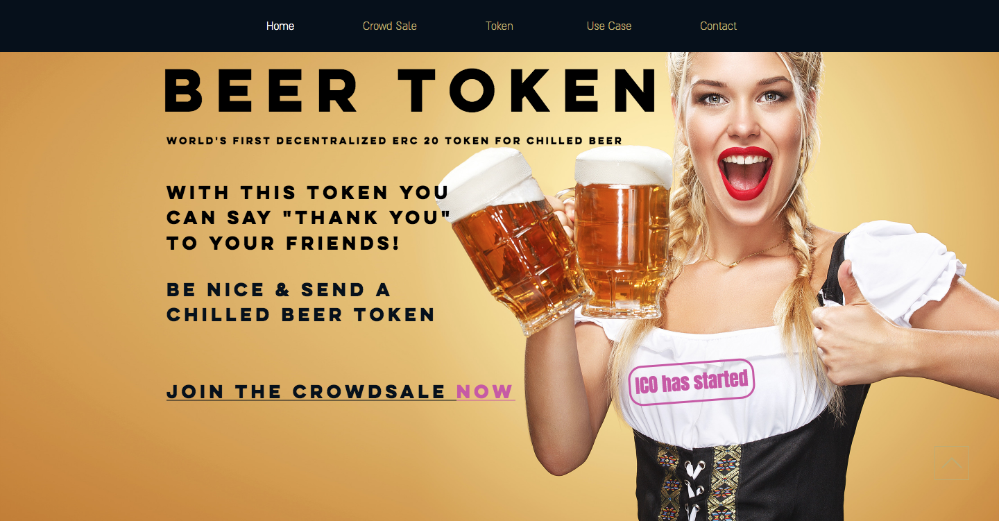 Beertoken   World s First Crypto Currency for Beer(4).png