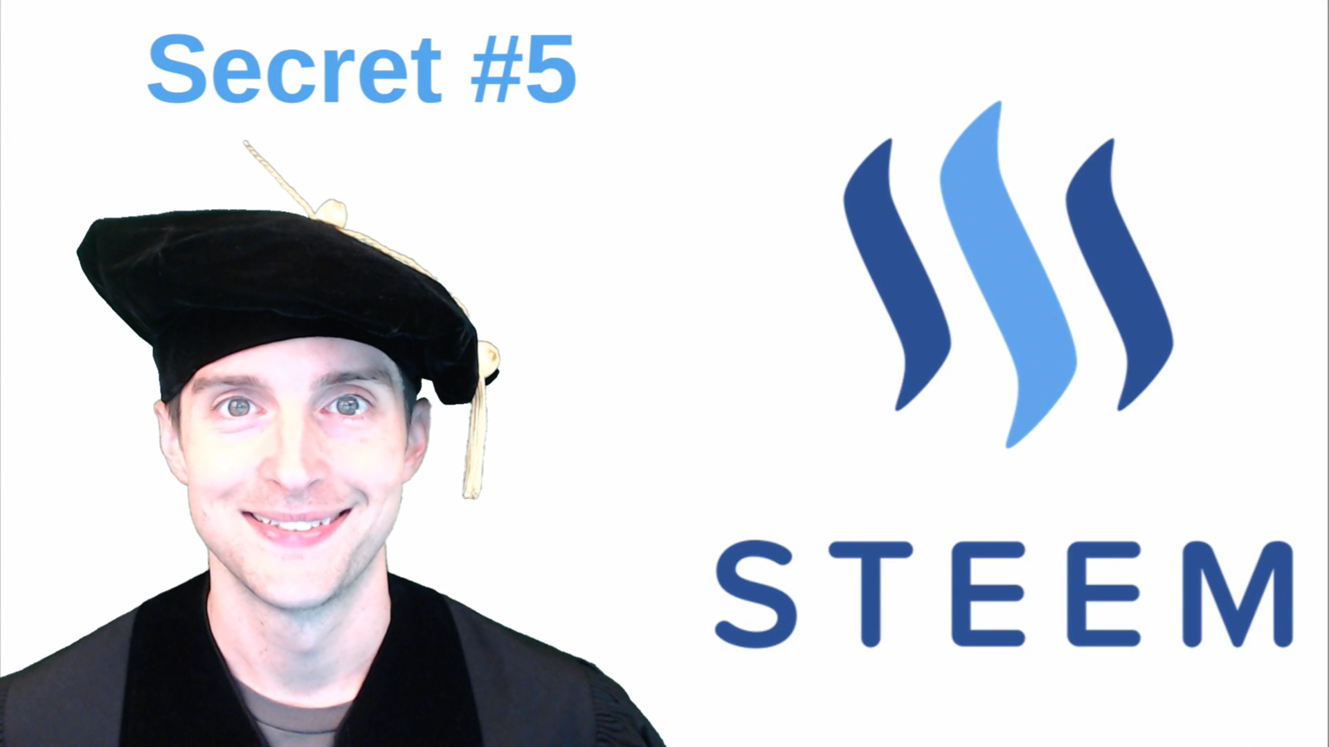 steem secret 5.png