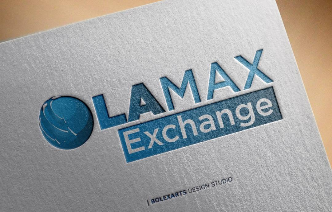 olamax exchange pic.jpg