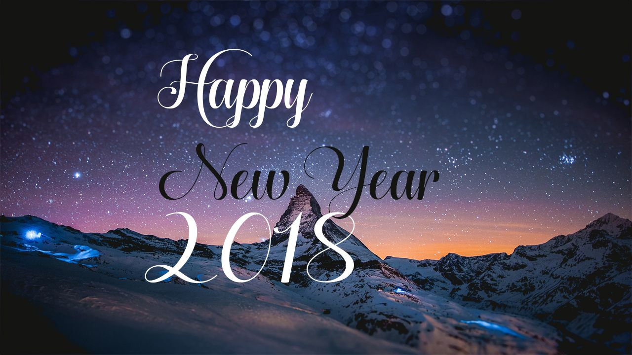 happy new year greetings images for facebook1