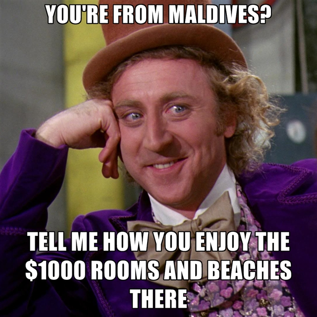 youre-from-maldives-tell-me-how-you-enjoy-the-1000-rooms-and-bea.jpg