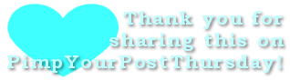 _PYPT-ThanksForSharing.png