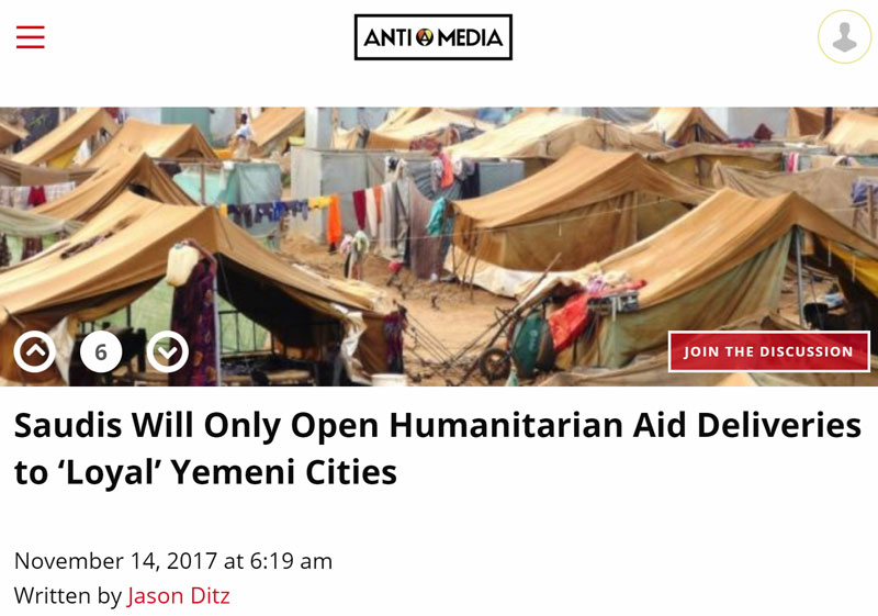 12-Saudis-Will-Only-Open-Humanitarian-Aid-Deliveries-to-Loyal-Yemeni-Cities.jpg