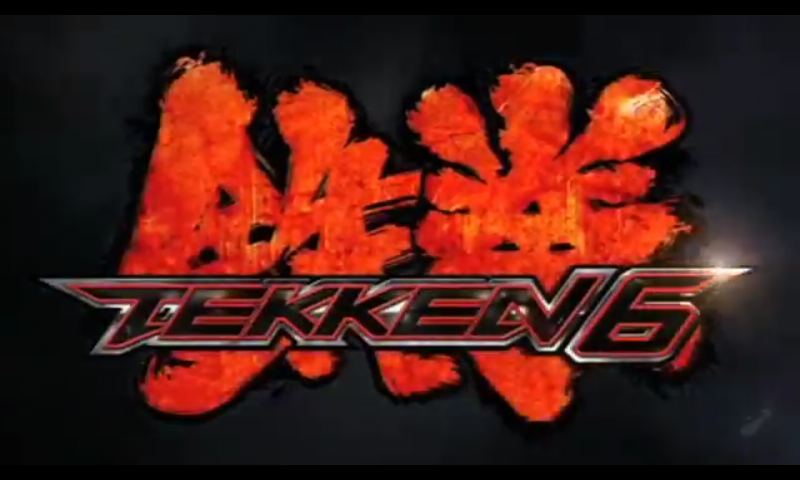 tekken 6 xbox 360 review