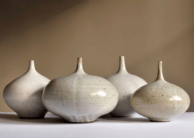 Ceramics-by-Bob-Dinetz-6.jpg