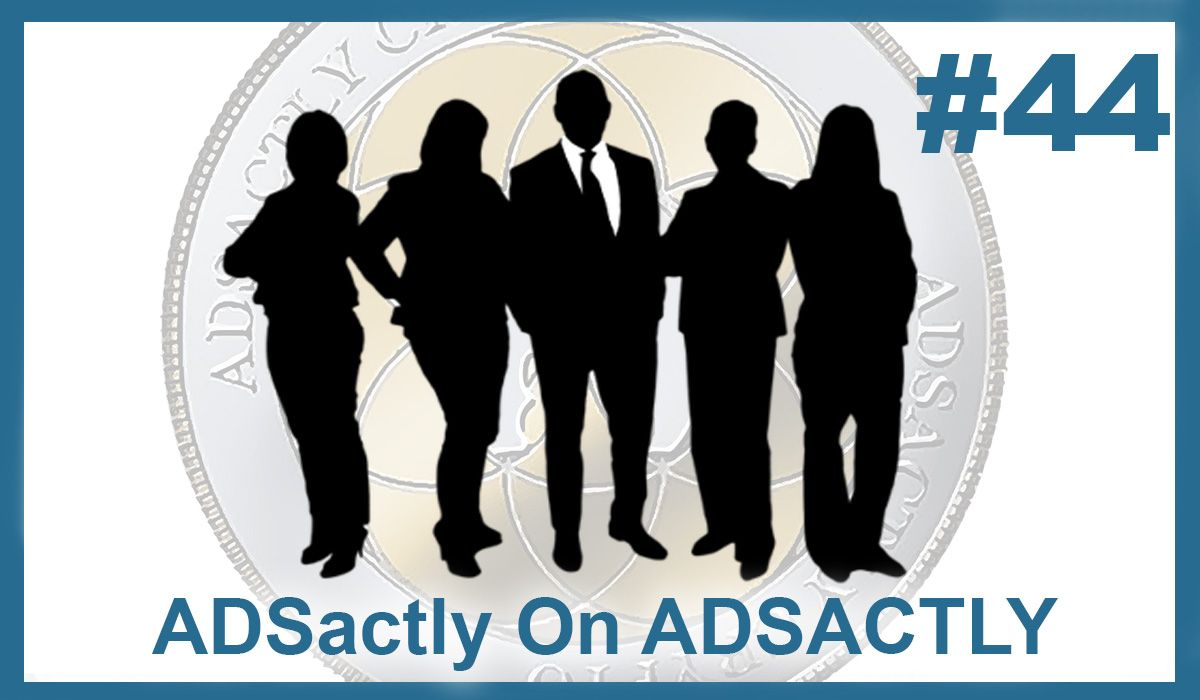 ADSACTLY on ADSactly logo blog 44.jpg