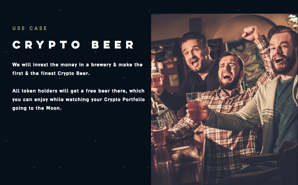 Beertoken   World s First Crypto Currency for Beer(1).png