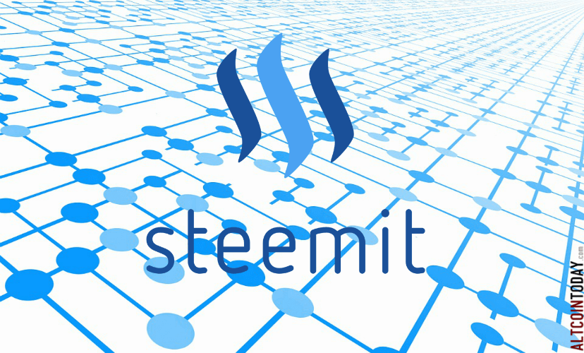 Steemit-workings.png