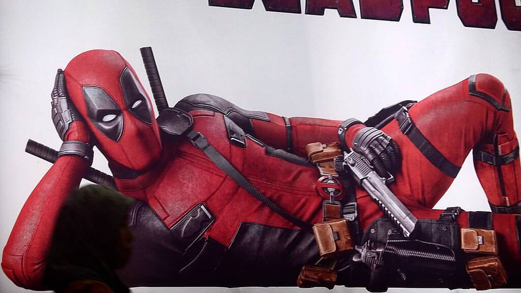 deadpool in hindi full movie download 480p