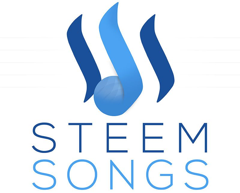 Steem-Coming-Soon copy.jpg