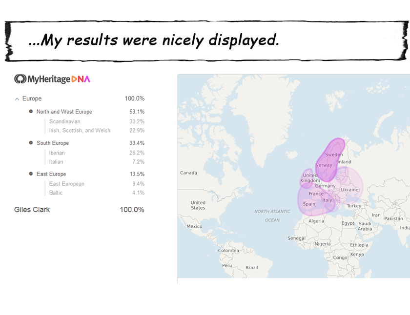 MyHeritage_DNA 2.png