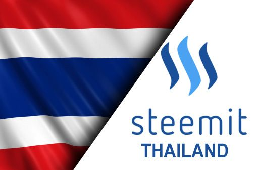 thai steemit.jpg