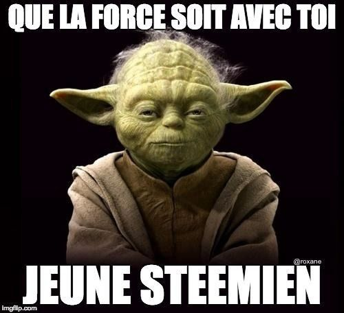 Yoda-Steemien.jpeg