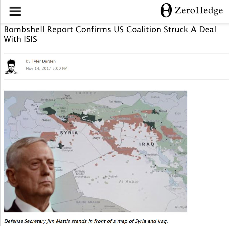 14-Bombshell-Report-Confirms-US-Coalition-Struck-A-Deal-With-ISIS.jpg
