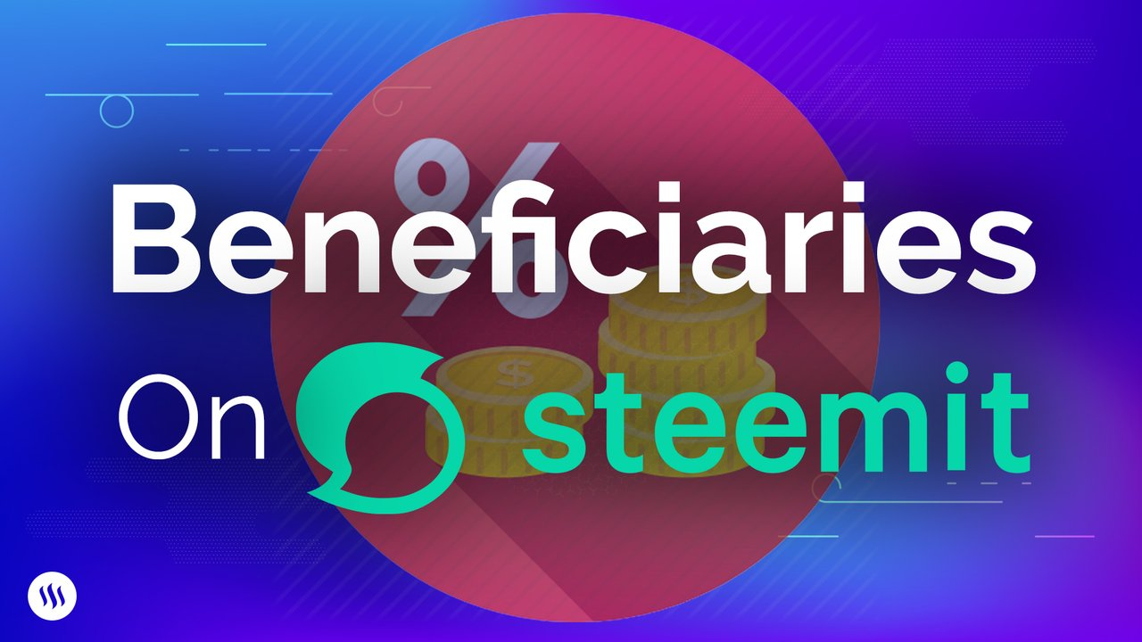 beneficiaries on steemit.jpg