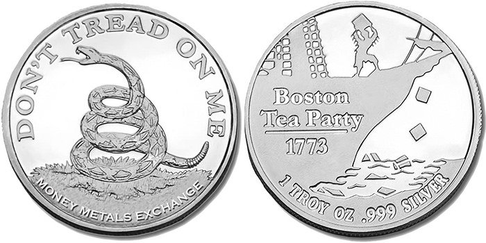 silver coin - don't tread on me.jpg
