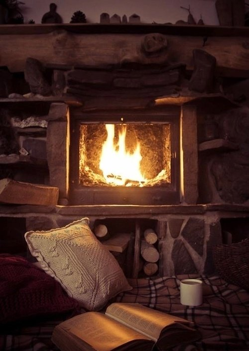 46903-Warm-And-Cozy-.jpg