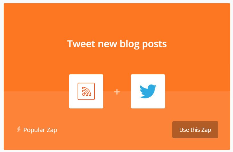 tweet new blog posts zapier.jpg