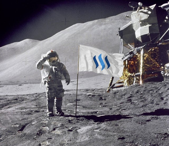 Steem to the moon Hard Fork 20.jpg