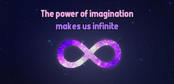 the-power-of-imagination-makes-52650-20099.jpg