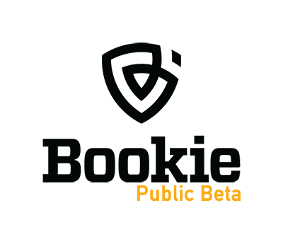 Bookie-StackedLogo-Black-RGB-PUBLIC BETA-400.png