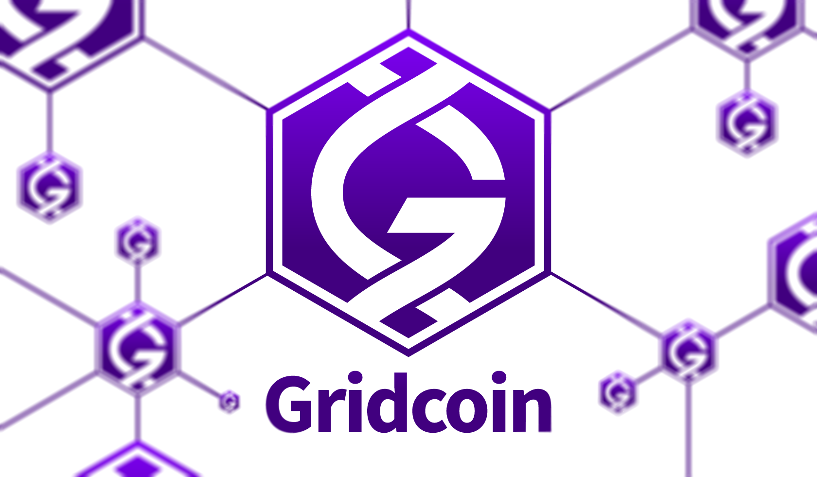 S Antollare: What is Gridcoin? (GRC)