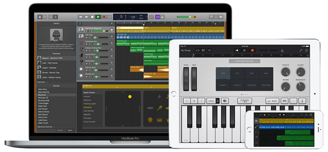Garageband For Pc Free Windows Download Steemit