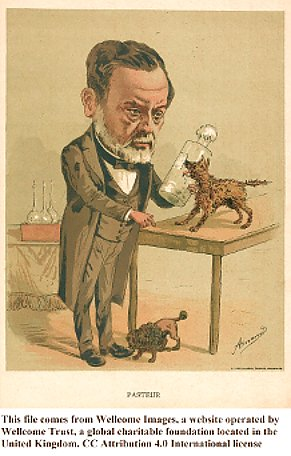 Louis Pasteur Colourlithograph by Amand Wellcome 4.0.jpg