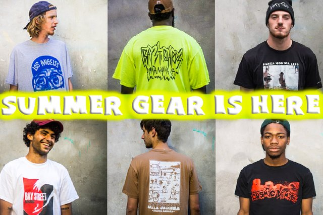 SummerSale-Apparel-Gear.jpg