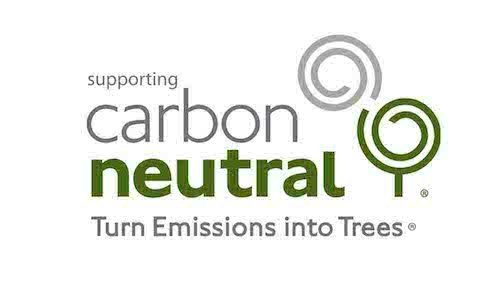Carbon-Neutral-Logo-feature-image-.jpg