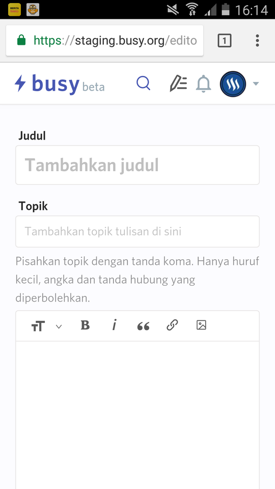 Screenshot_2018-04-18-16-14-16.png